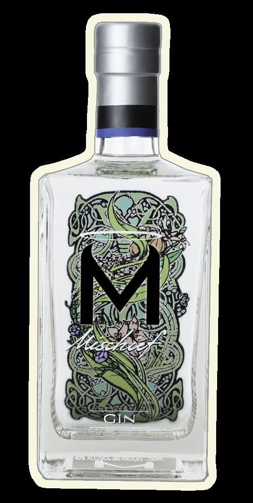 fremont mischief gin high-res