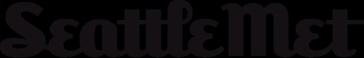 Seattle Met Review