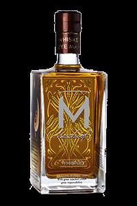 fremont-mischief-whiskey-spirits-page