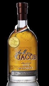John Jacob Whiskey PNG