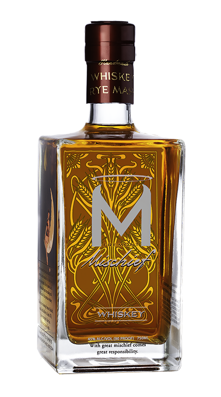 New Whiskey Png Fremont Mischief