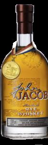 John Jacob whiskey high-res
