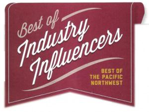 Sip Northwest: Best of 2012