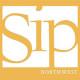 """The Daily Sip: Fremont Mischief Rex Velvet """"Sinister Spirit"""" Beet Vodka"""