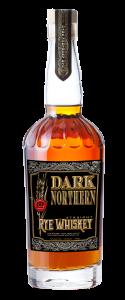 dark northern rye whiskey high-res
