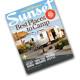 Best of the West – Sunset Magazine