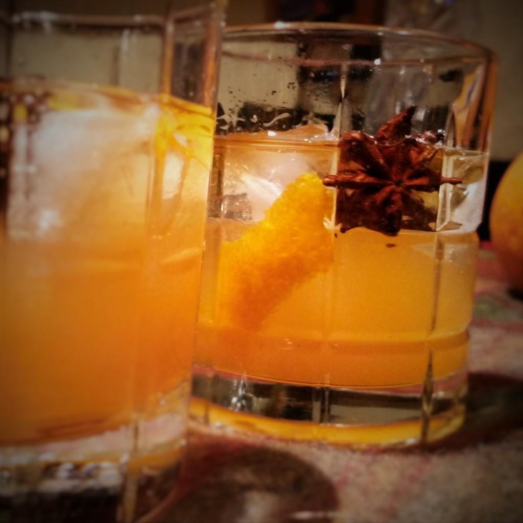 Rye honey punch 2 (2)