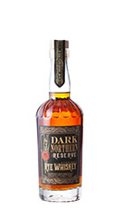Dark Northern Reserve