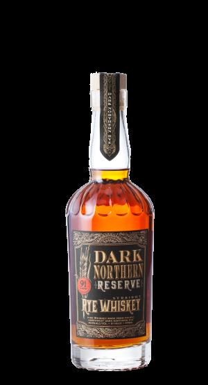 Dark Northern Reserve Solo