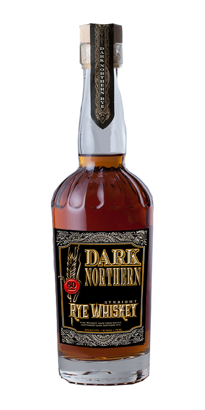 Dark Northern