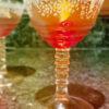 Gin Garnet