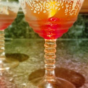garnet cocktail web