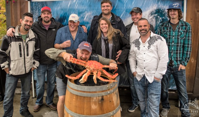 crew-captains-from-the-dc-with-crab