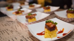 2016-seattle-bourbon-and-bacon-fest-2285202-regular