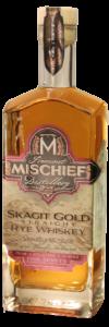 Skaggit-Gold