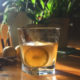 Skagit Gold Maple Cinnamon Sour