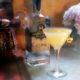 La Maple Martini