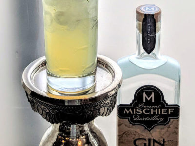 gin-cocktail-narrow