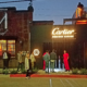 "Cartier's ""Precious Garage"" Event!"