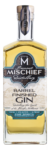 Fremont Mischief Barrel Finished Gin