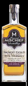 Fremont Mischief Skagit Gold Rye