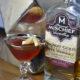 Whiskey Pom Pom